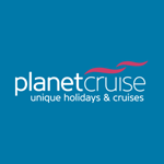 Planet Cruise