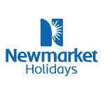 New Market Holidays