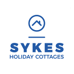 Sykes Cottages
